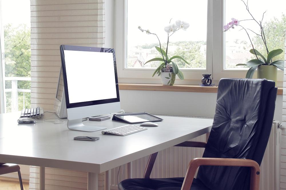 indretning af kontor Sådan kan man indrette et moderne og funktionelt kontor indretning af kontor