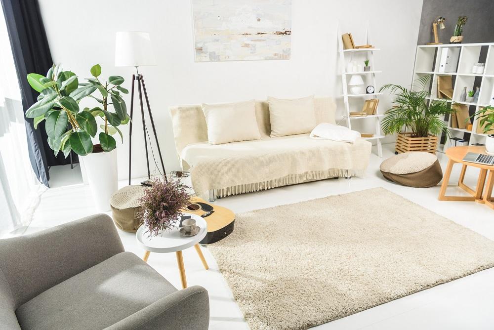 indretning stue Hjælp til indretning af stue indretning stue