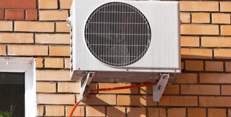 Find det rette varmepumpe firma