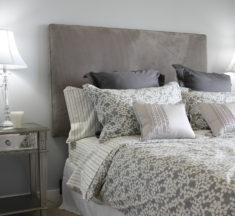 Gør dit soveværelse til dit hellige tempel