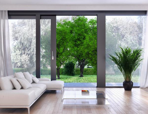 Gør dit hjem mere hyggeligt med simple tiltag