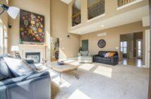 Mange fokuserer på moderne indretning fremfor komfortabel indretning