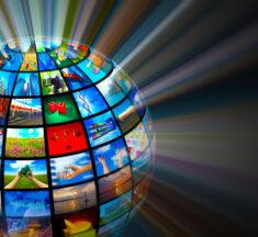 Essentiel teknologi til din dagligstue i online-tidsalderen