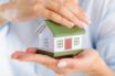 forsikring i hjemmet