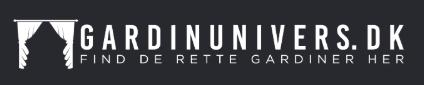 gardinunivers logo