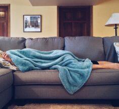 Sådan finder du den rette sovesofa til hjemmet/stuen