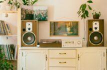 Indret dit hjem bæredygtigt