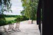 5 tips til indretning af sommerhus