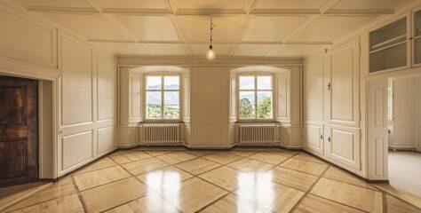 Tre gode råd til, hvordan du indretter din lejebolig, så du får mere plads i dit hjem