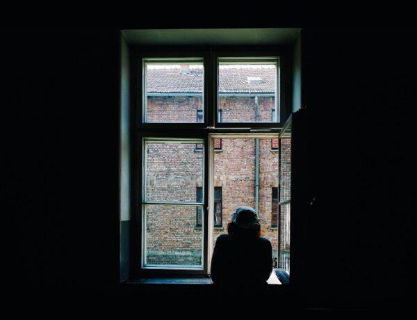 Tre gode råd til, hvordan du kan sørge for god ventilation i dit hjem