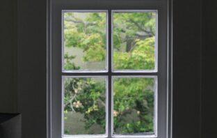 skab din egen indretning med flotte og billige vinduer
