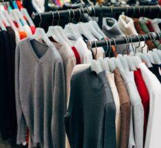 Gode råd til dig der skal indrette din egen tøjbutik