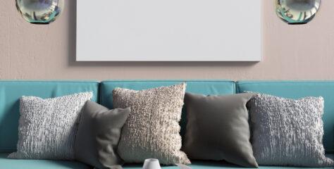 Gode råd til valg af sofa til stuen