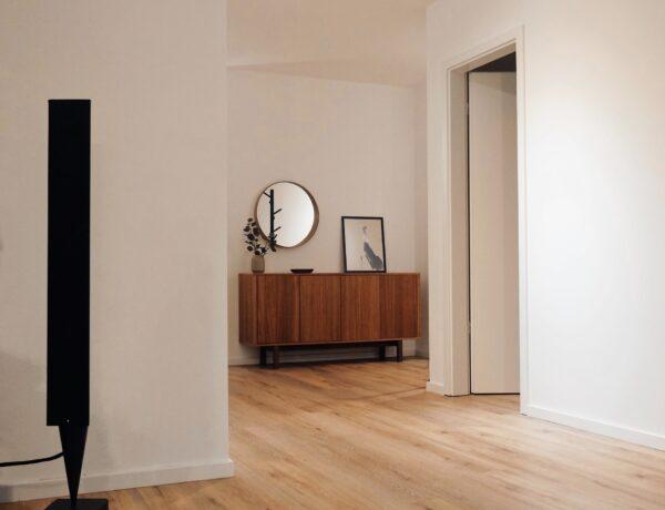 Køb billige gulve på nettet