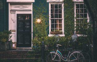 Hus og hjem