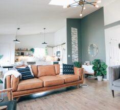 Gode råd til indretning af hjemmet